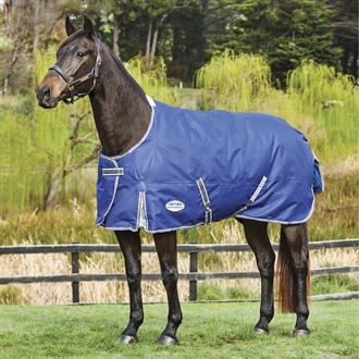 WeatherBeeta® Free Standard Neck Turnout Sheet