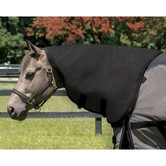 Noble Equestrian™ Guardsman™ Neck Cover