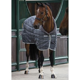 Horseware® Ireland Rhino® Original Medium Weight Stable Blanket