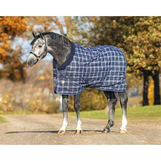 Horseware® Ireland Rhino® Original Medium Weight Stable Blanket