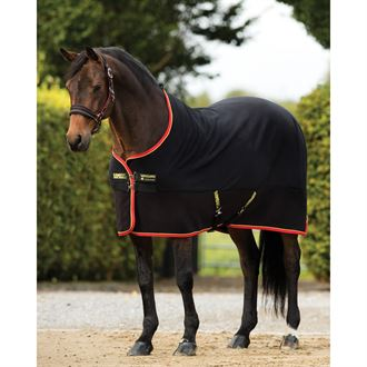 Horseware® Rambo® Softie Fleece Cooler