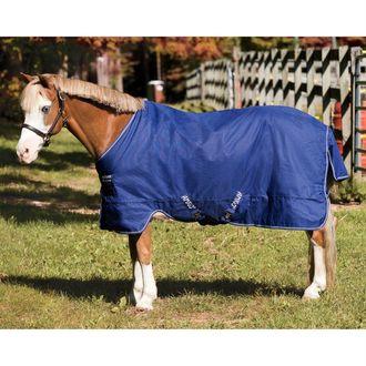 Horseware® Ireland Amigo® Hero ACY Pony Medium Weight Blanket