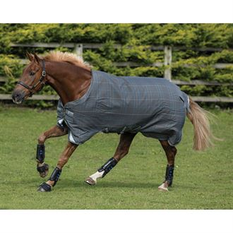 Horseware® IrelandRhino® Original Medium-Weight Blanket with Vari-Layer®