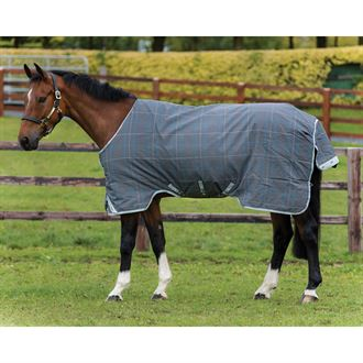 Horseware® IrelandRhino® Original Heavyweight Blanket with Vari-Layer®