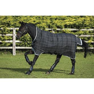 Horseware® Ireland Rhino® Wug Turnout Sheet