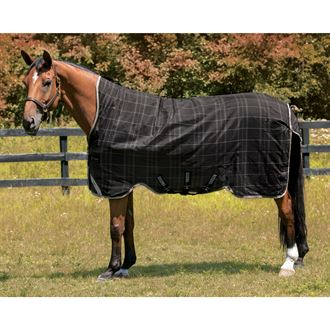 Horseware® Ireland Rhino® Heavyweight Wug with Vari-Layer®