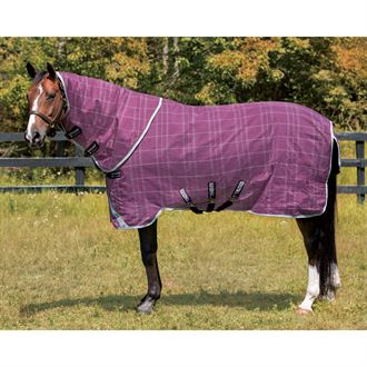 Horseware® Ireland Rhino® Plus Heavyweight Blanket with Vari-Layer®