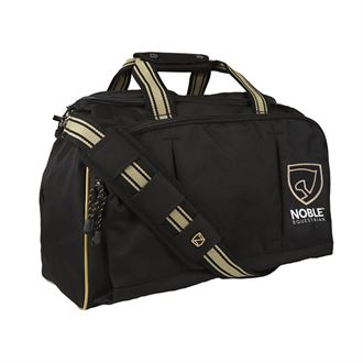 Noble Equestrian™ Duffle Bag