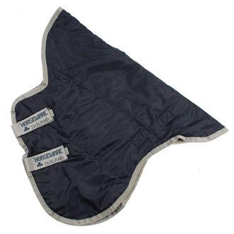 Horseware® Ireland Amigo® Insulator Hood - Medium