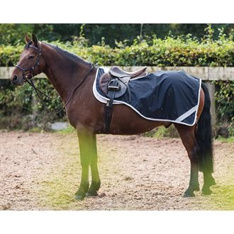 Horseware® Ireland Amigo® Pony Competition Sheet