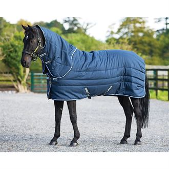 Horseware® Ireland Amigo® Stable Vari-Layer® Plus Heavyweight
