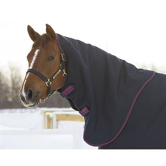 Horseware® Ireland Amigo® Extra-Large Neck Cover