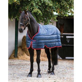 Horseware® Vari-Layer® Heavyweight Blanket Liner - 450 grams
