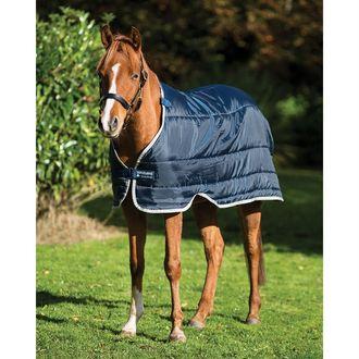 Horseware® Ireland Pony Liner - 100 grams