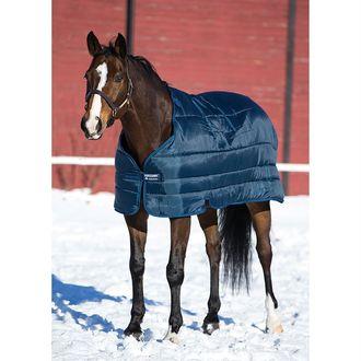 Horseware® Ireland Pony 200 Gram Liner