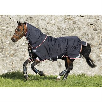 Horseware® Ireland Rambo® Duo Bundle