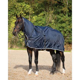 Horseware® Ireland Rambo® Mack in a Sack