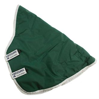 Horseware® Ireland Rambo® Original Medium-Weight Hood - 250 grams