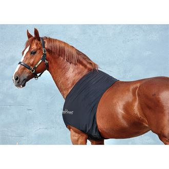 Horseware® Ireland Rambo® Slinky Shoulder