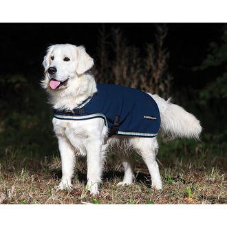 Horseware® Ireland Rambo® Waterproof Fleece Dog Rug