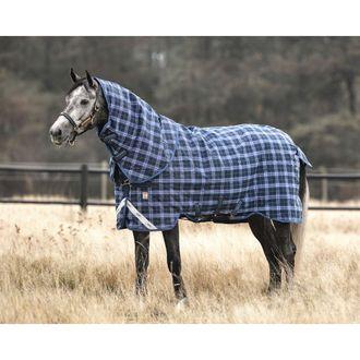 Horseware® Ireland Rhino® Plus Lite Turnout