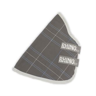 Horseware® Ireland Rhino® Medium-Weight Hood