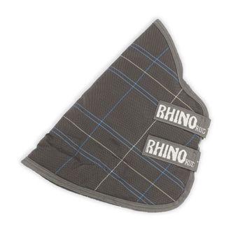 Horseware® Ireland Rhino® Turnout Hood with Fill