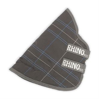 Horseware® Ireland Rhino® Turnout Hood with Fill