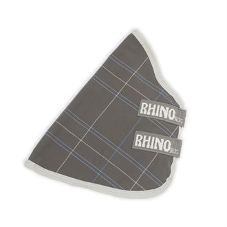 Horseware® Ireland Rhino® Turnout Hood - No Fill
