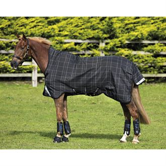 Horseware® Ireland Rhino® Wug Lite Turnout - 100 grams