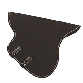 Horseware® Ireland Amigo® Bravo 12 Medium-Weight Hood - 250 gram