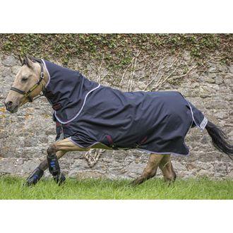 Horseware® Ireland Amigo® Bravo 12 Lite Pony Plus