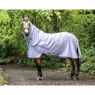 Horseware® Ireland Amigo® Pony Bug Rug