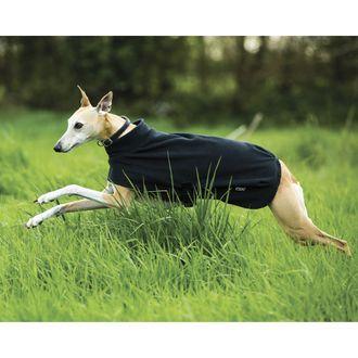 Horseware® Ireland Amigo® Fleece Dog Coat