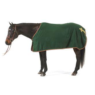 Centaur® Wool Dress Cooler