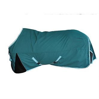 TuffRider® Bonum 1200D Ripstop Coolmax® Lightweight Turnout Sheet.