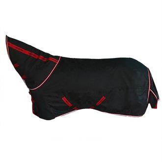 TuffRider® Optimum 1680D Outer Armour Medium-Weight Turnout Blanket