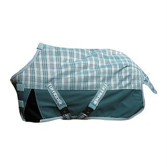 TuffRider® 1200D Ripstop 220-gram Medium-Weight Mini Turnout Blanket