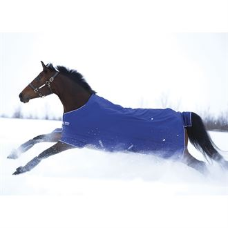 Horseware® Ireland Amigo® Hero 900D Lite Turnout Sheet