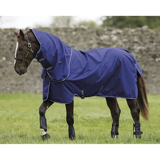 Horseware® Ireland Amigo® Hero Plus 900D Disc-Front Lite Turnout Sheet