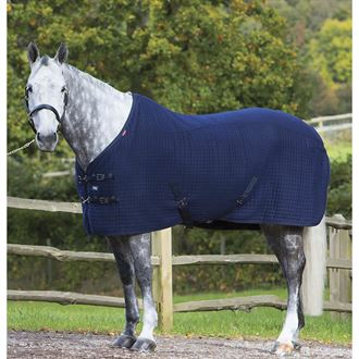 LeMieux® Thermo-Cool Rug