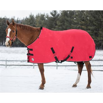 Kensington™ All Around Medium-Weight Turnout Blanket