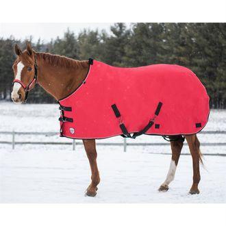 Kensington™ All Around Medium-Weight Turnout Blanket