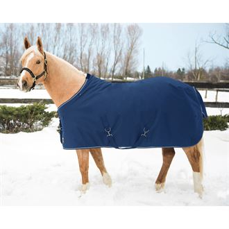 Kensington™ All Around Heavyweight Turnout Blanket
