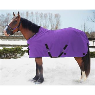 Kensington™ Draft All Around Lightweight Turnout Blanket