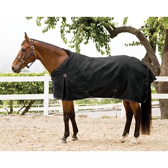 Kensington™ All Around Kens-i-Tech Turnout Rug