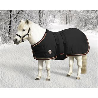 Kensington™ Mini All Around Heavyweight Turnout Blanket