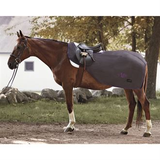 Dover Saddlery® StableTek™  Quarter Sheet