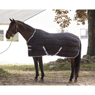 Dover Saddlery® Medium-Weight Stable Blanket
