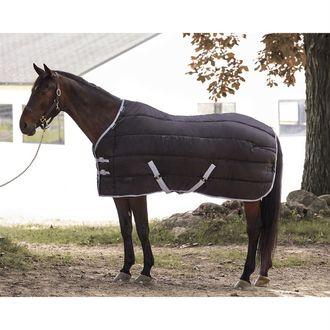 Dover Saddlery® Medium-Weight Stable Blanket